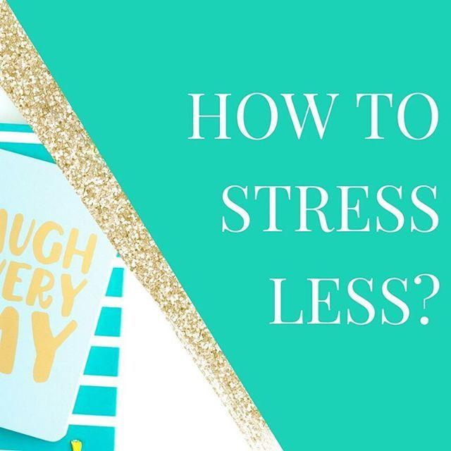 Blog post:  How to Stress Less? ☄ .  .  .  .  #stressrelief #stressi #hidasta #terveys #hyvinvointi #voihyvin #positivevibes #happy #kiitollisuus #kiitollinen