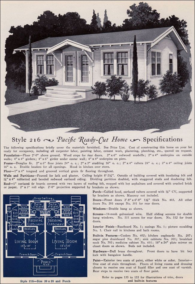 103 Best Images About Old House Plans On Pinterest Kit