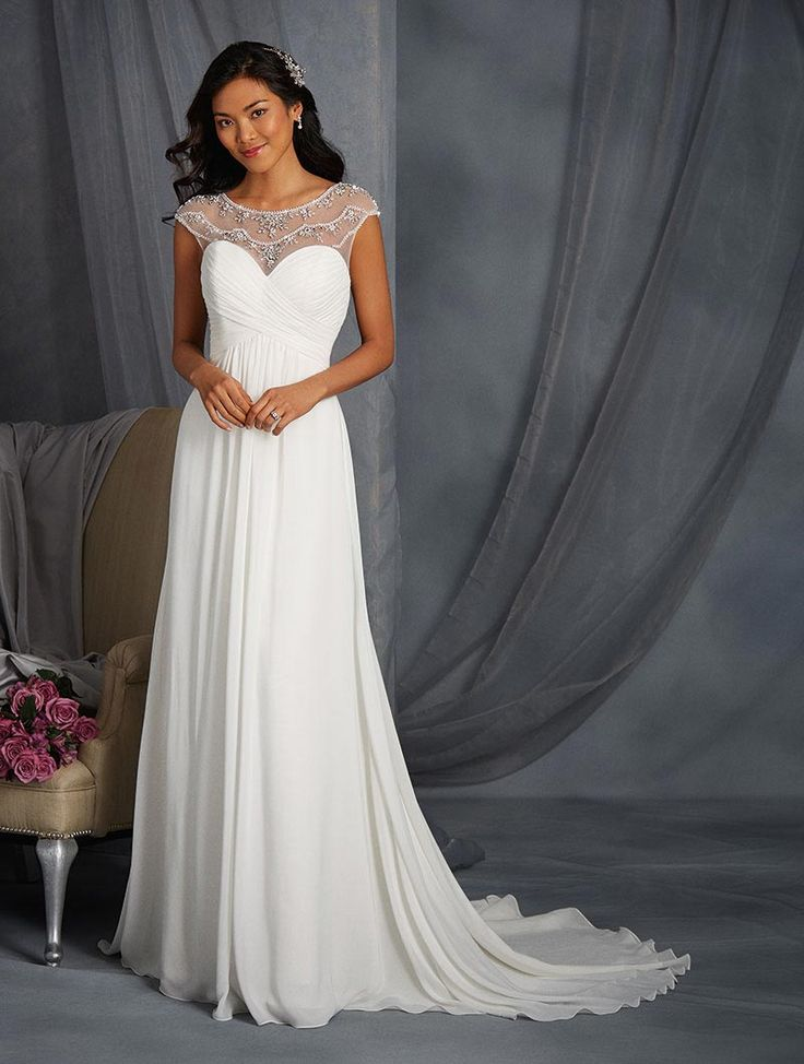 Best In Stock Alfred Angelo As Of Images On Pinterest