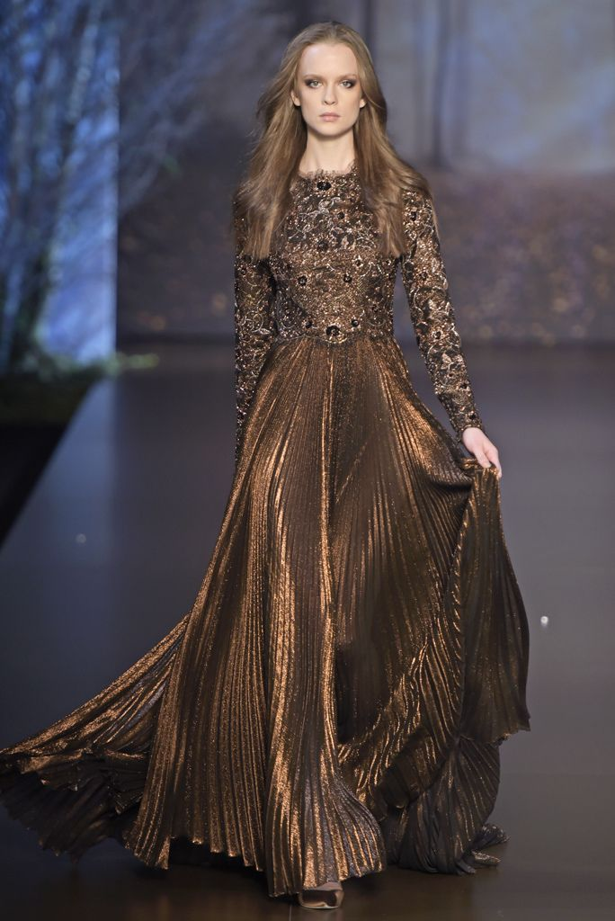 Ralph and russo, Fall 2015 and Couture on Pinterest