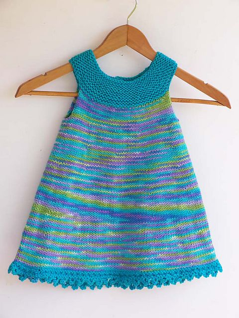 Ravelry: Project Gallery for The Elizabeth Tunic pattern by Amy Curletto