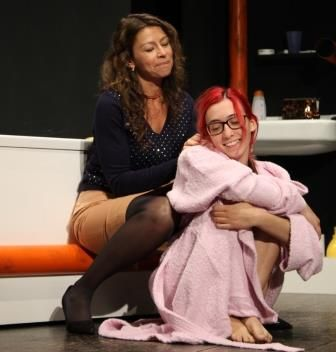 Tale Madre, Tale Figlia, 10 marzo 2015 alle 21:00 - http://www.cinemateatrodante.net/tale-madre-tale-figlia-10-marzo/