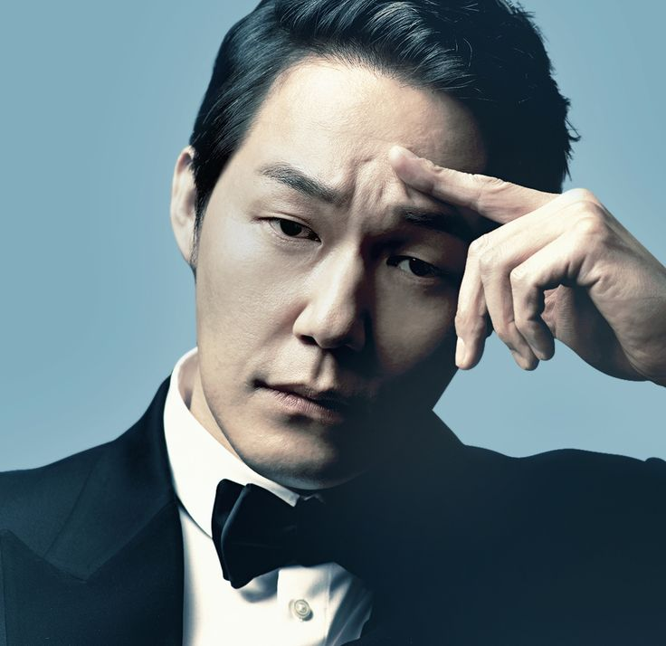 6 More actors over 40 who are splendid like well-aged fine wine