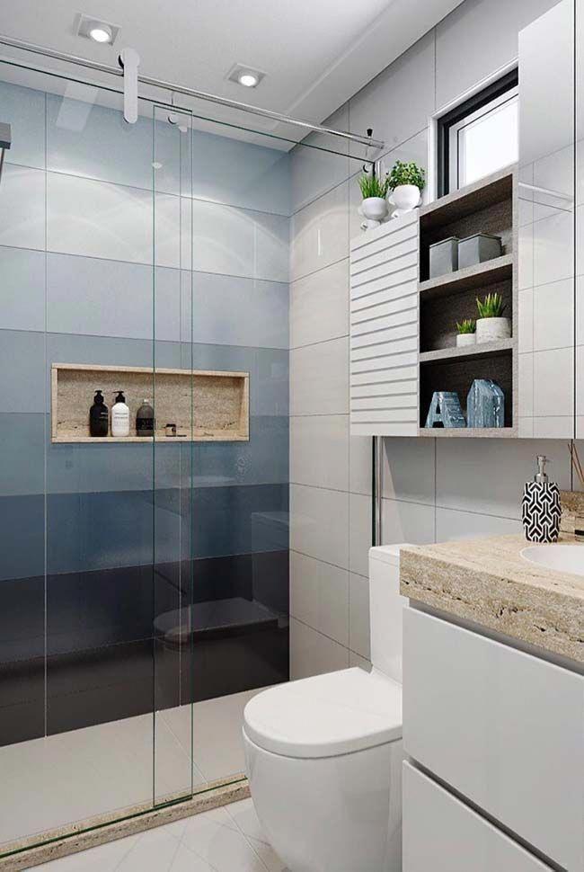 Decorative Tips For A Feng Shui Bathroom Diseno De Banos