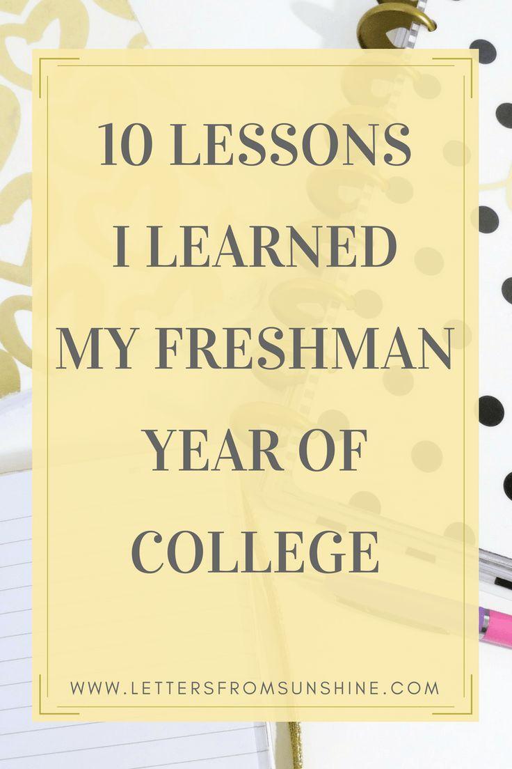 Ungewöhnlich Erstes Mal Lebenslauf Für College Student ...