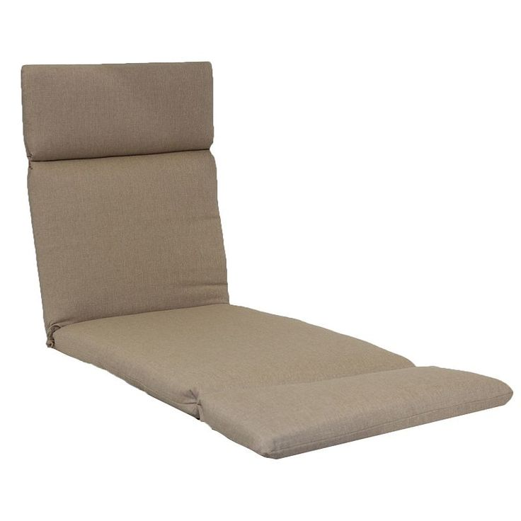 1000 ideas about chaise lounge indoor on pinterest for Brown chaise lounge indoor