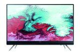 Samsung UE32K4109AWXZG 80 cm (32 Zoll) Fernseher (HD, Analoger Tuner)