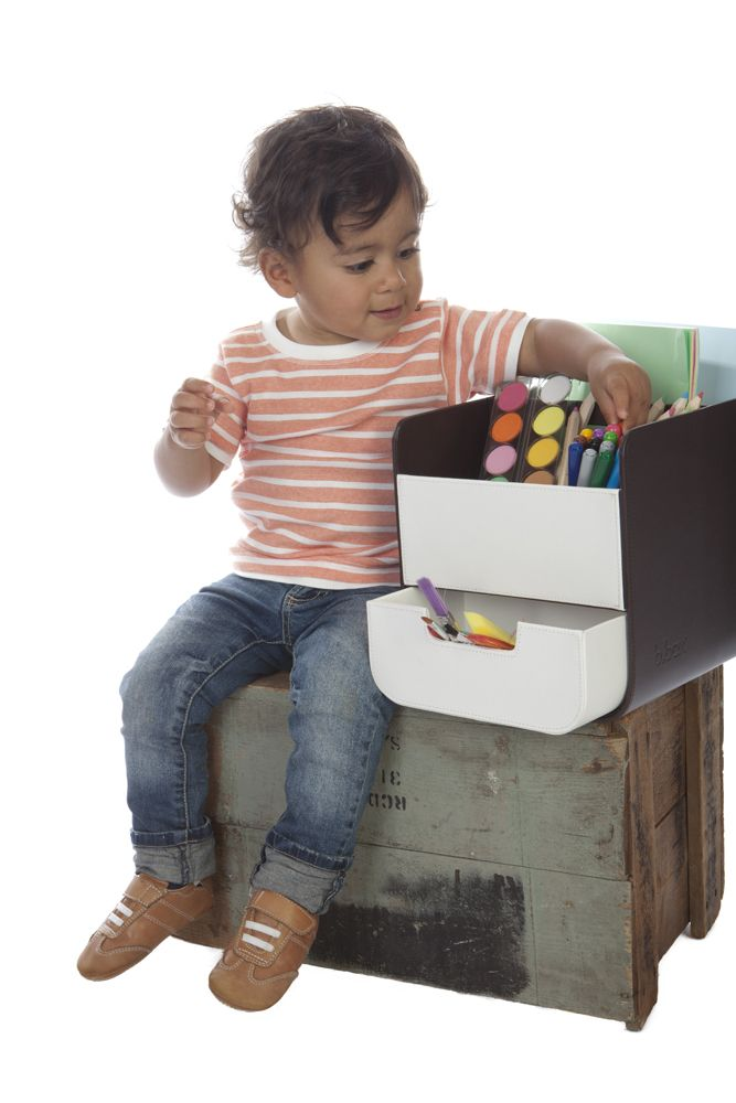 How to Reuse a Nappy Caddy Once Nappying Days are Over  #limetreekids #play #kids #fun #limetreemummablog
