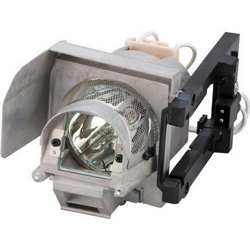 #OEM #PTCW331RU #Panasonic #Projector #Lamp Replacement