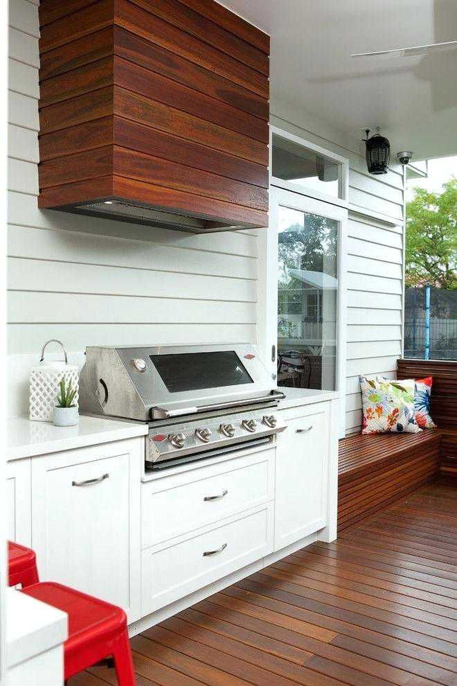 Outdoor Kitchen Exhaust Hoods Ideas And Attractive Hood Images Kits Island Ahcshom Outdoor Kitchen Appliances Small Outdoor Kitchens Outdoor Kitchen Cabinets