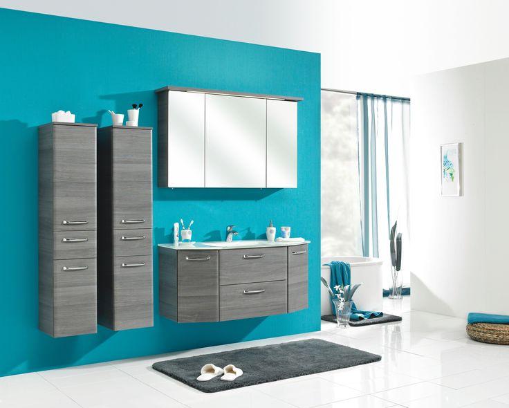 Badezimmer hochschrank ~ 76 besten bad & wellness bilder auf pinterest badezimmer bäder