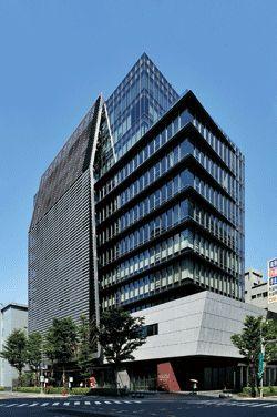 台灣建築報導雜誌社