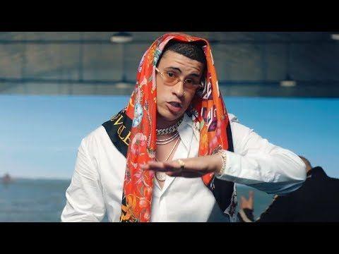 (22) Daddy Yankee, Bad Bunny, Ozuna, Wisin, Nicky jam, Maluma, Shakira, CNCO - Mix Reggaeton 2017 - YouTube