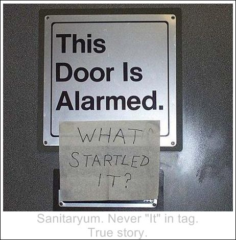 Best 25 clean funny pics ideas on pinterest funny fail for Door quotes funny