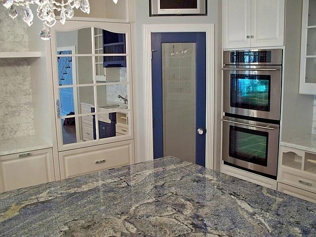 Die besten 25+ Kühlschrank glastür Ideen auf Pinterest Glastür - küchenschrank mit glastüren