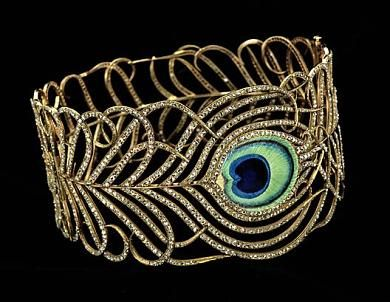 cuff bracelet, LOVE THIS! Now what to wear it with.....