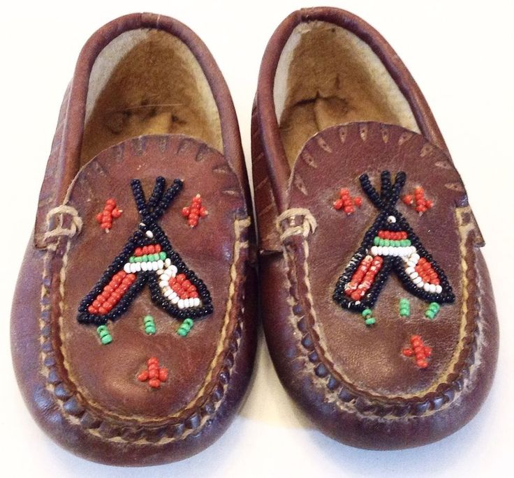 17 best ideas about beaded moccasins on