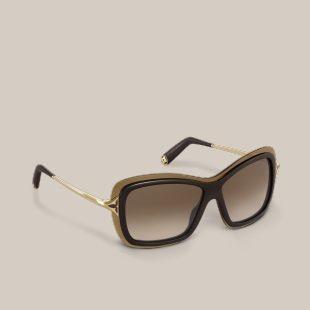 Louis Vuitton Sunglasses #Louis #Vuitton #Sunglasses