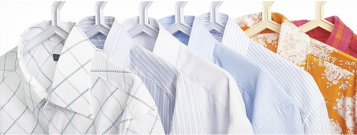 What Are The Benefits Of Dry Cleaning Dry Cleaning Services Dry Cleaning Cleaning