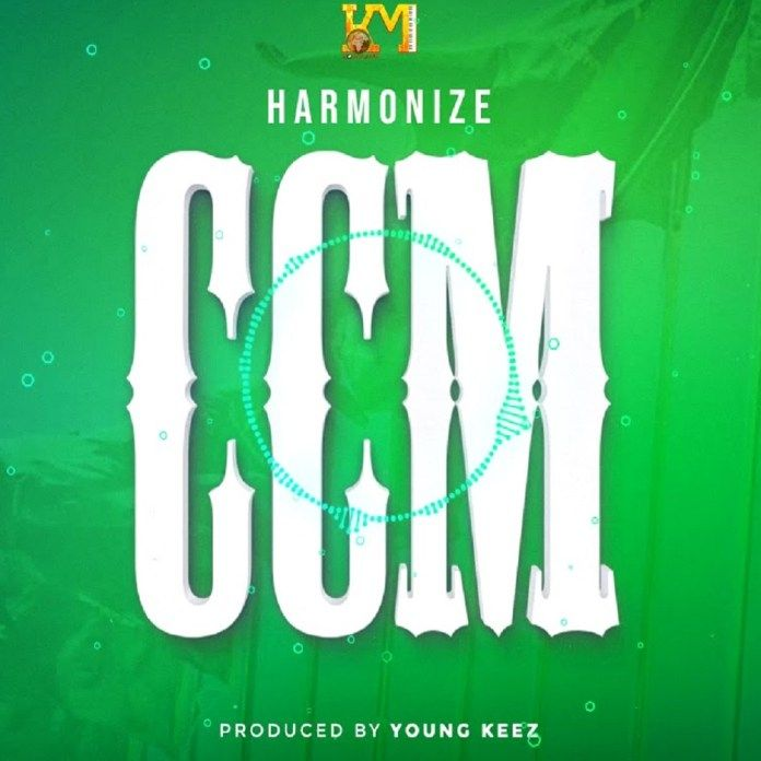 Harmonize Ccm Lyrics Songs Popular Song Lyrics