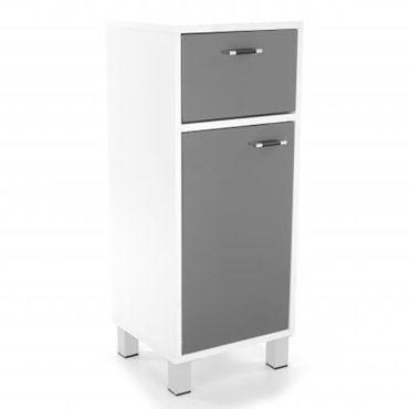 15 best Shower doors images on Pinterest Bathroom, Bathroom ideas - conforama meuble bas cuisine