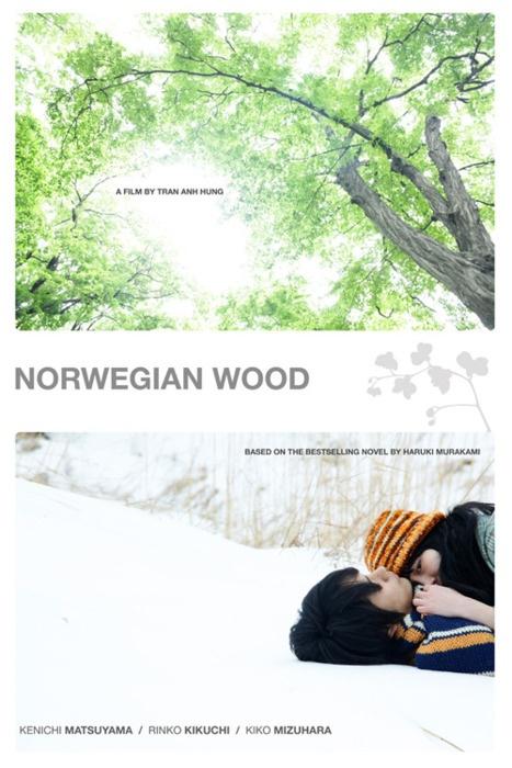haruki murakami short stories collection pdf