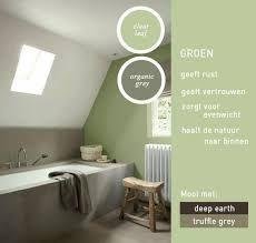 Afbeeldingsresultaat voor woonkamer landelijk groen