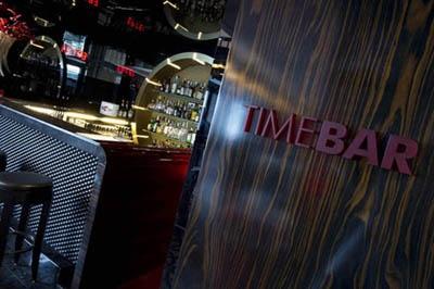 PORTFOLIO STUDIO SIMONETTI: Time Bar@Golden Palace, architectural project of interiors (credits Luca Gambuti) #studiosimonetti #progettoalberghiero #goldenpalacetorino #hotel5stellelusso #hotelproject