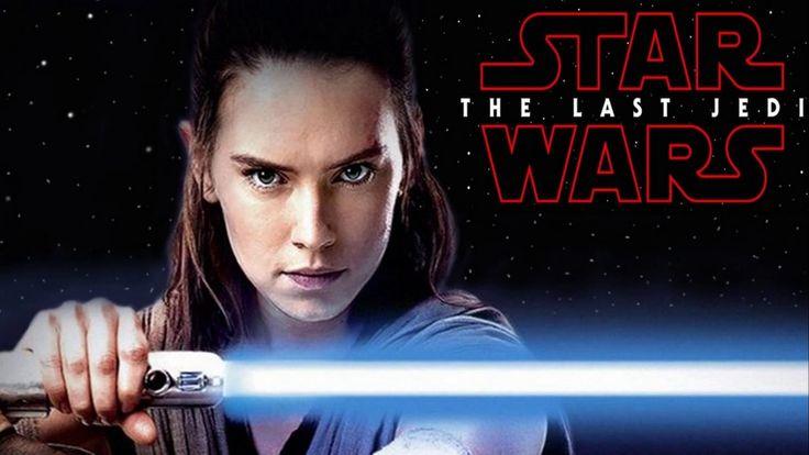 Vudlocker.Watch star Wars: The Last Jedi (2017) (2017) Full o | Noun Project