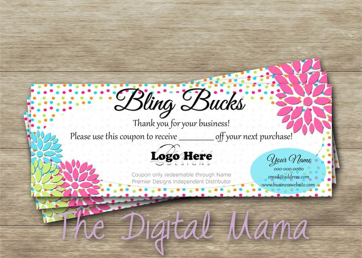 Premier designs jewelry bling bucks coupon premier for Bling jewelry coupon code