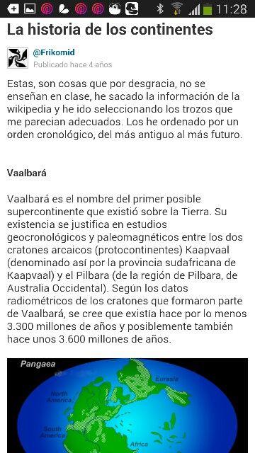 http://m.taringa.net/posts/offtopic/5348798/La-historia-de-los-continentes.html