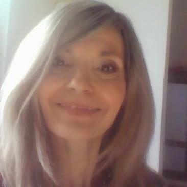 """Aller voir sur Pinterest. Réalisation Garona - http://t.co/pNMAq1MM4g"""