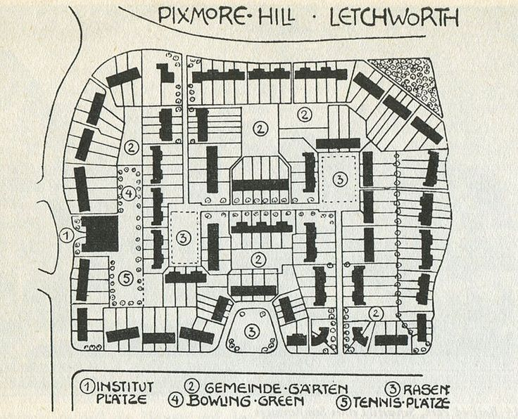 FileLetchworth stadsplan 1903.jpg