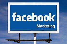 Penyebab Facebook Ads Anda Tidak Berjalan Maksimal