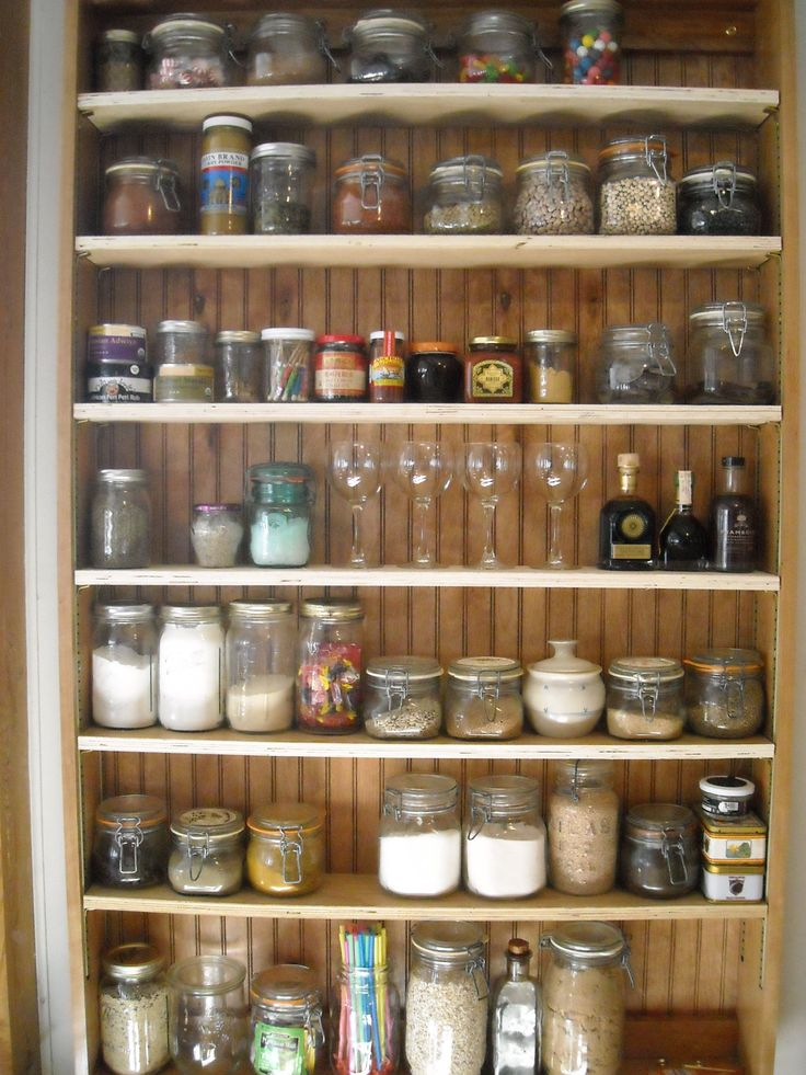 14 best images about country spice racks on pinterest spice racks repurposed and jars. Black Bedroom Furniture Sets. Home Design Ideas