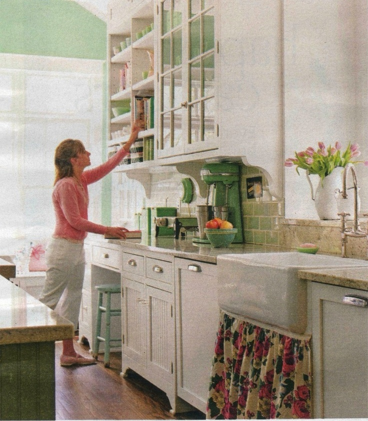 better homes and gardens kitchen ideas how to paint kitchen cabinets 65 best images about green. beautiful ideas. Home Design Ideas