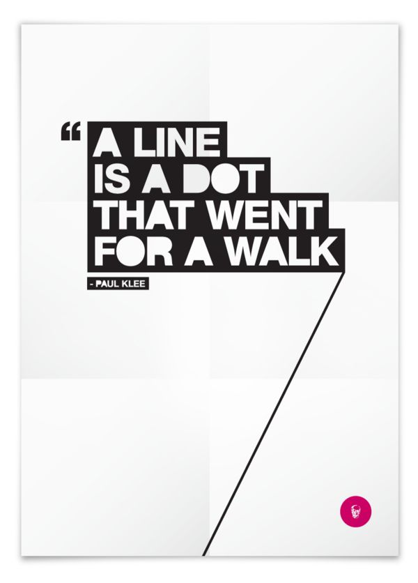 Line Art Quotes : Best images about artist quotes on pinterest pablo