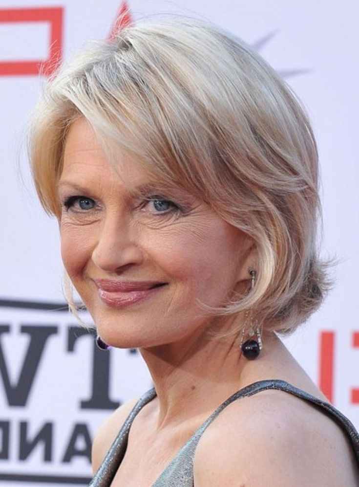 diane sawyer hair styles 9 best images about diane sawyer s hair on 2692