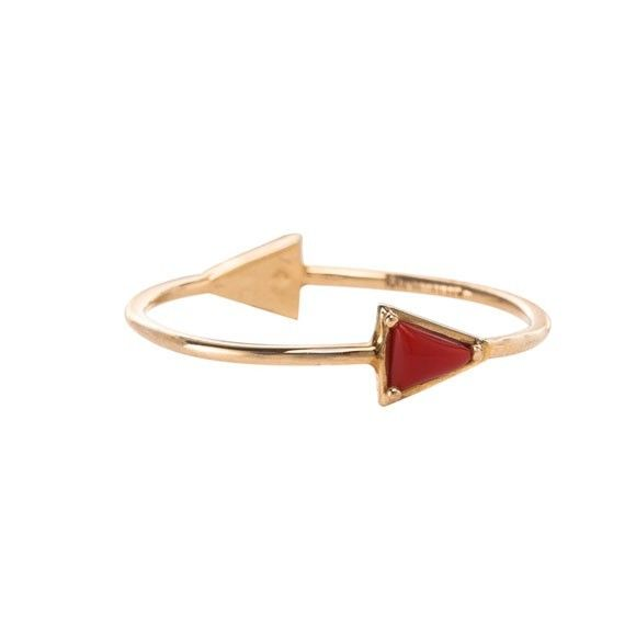 Shop Fine Jewelry, Engagement Rings and Wedding Bands Designed by Caitlin Mociun. The Mociun Store Also Features A Selection Of Thoughtfully Curated Selection of Handmade Home Goods. Enjoy Complimentary shipping on All U.S. Orders.
