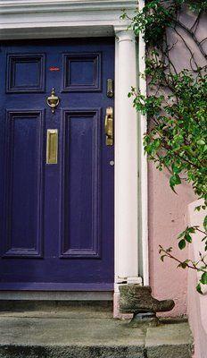 What Color To Paint My Front Door 53 best front door images on pinterest | windows, front doors and