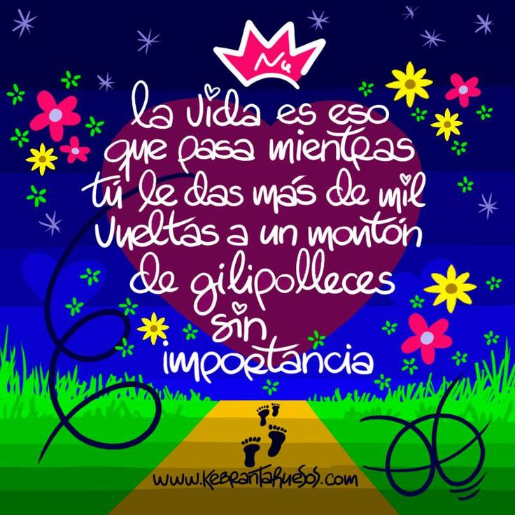 #Frases #Citas #Quotes #Vida #Kebrantahuesos