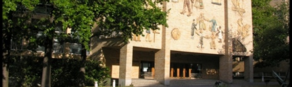 Google Image Result for http://www.wwu.edu/ipe/images/direct_exchange/aalto_banner.png