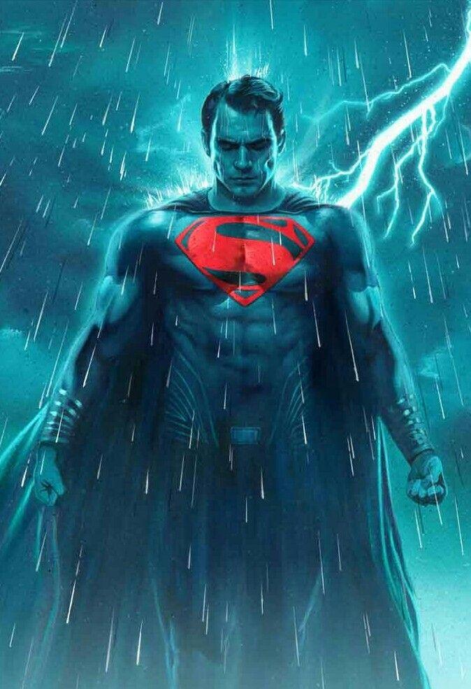 Superman Batman And Superman Batman Vs Superman Superman