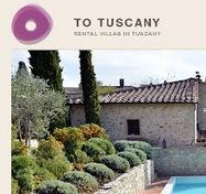 To Toscane Blog NL: De Toscaanse keuken