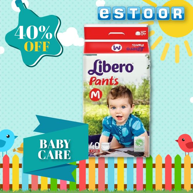 #Diapers are an absolute essential to avoid messy spills. We help you to find #great #deals on a range of diapers... For a happy #baby and a happier wallet. Shop Now-------> https://goo.gl/9BUBoU