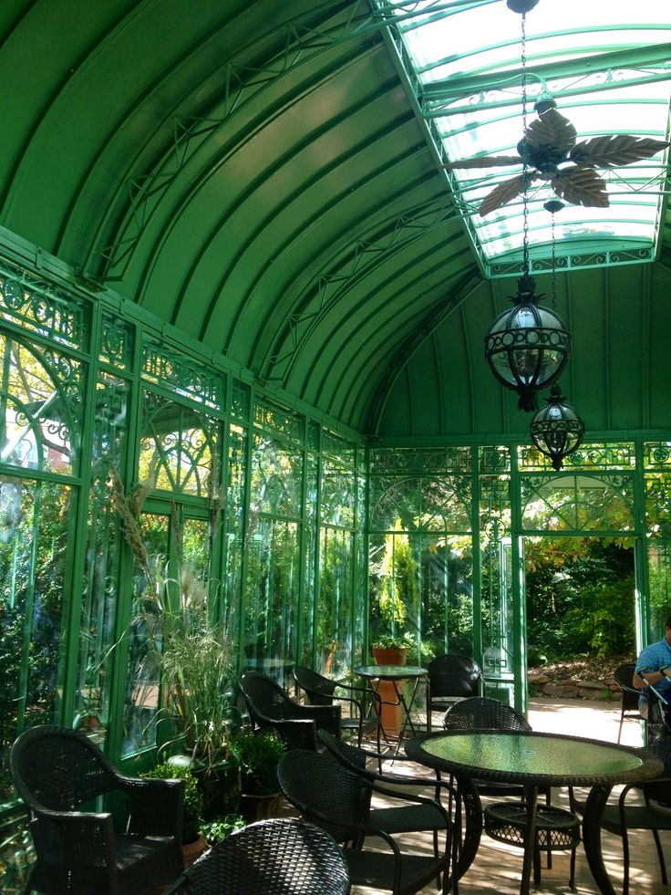 Glass Room At Denver Botanical Gardens For The Home Pinterest Gardens Places And Denver