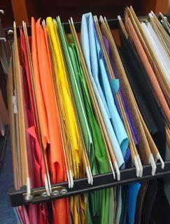 mgt 330 organizing paper week 4