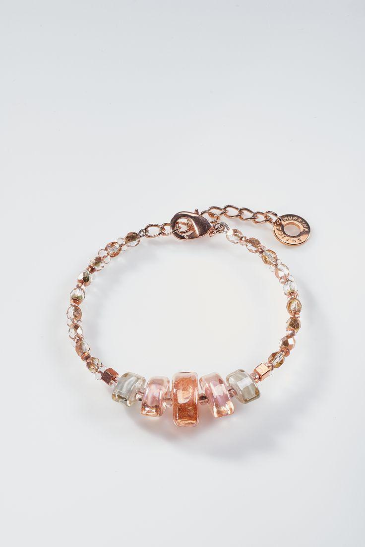 AnticaMurrina Atlas Bracelet
