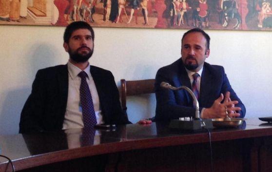 I Comuni di Montopoli e Palaia cercano guide, associazioni e strutture ricettive pronte a collaborare