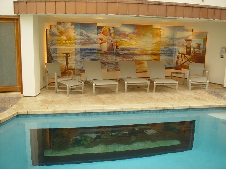 176 best Aquarium Ideas images on Pinterest | Water ...